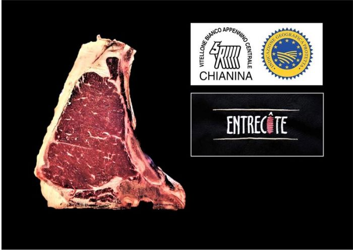 COSTATA CHIANINA IGP